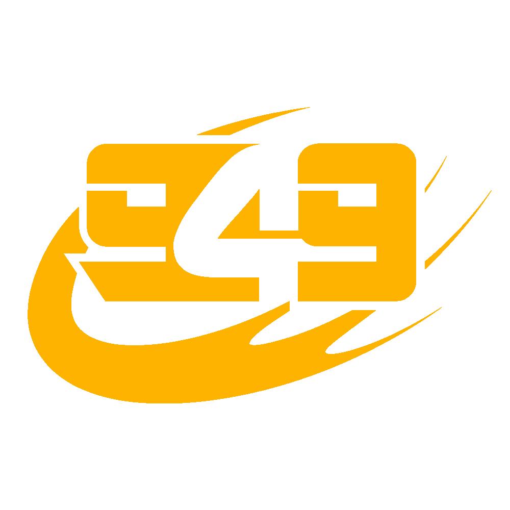 Team 949